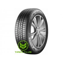 Barum Polaris 5 205/50 R17 93V XL