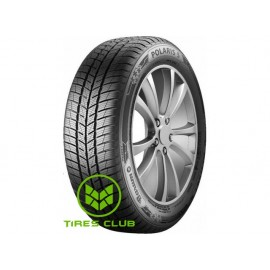 Barum Polaris 5 245/45 R19 102V XL