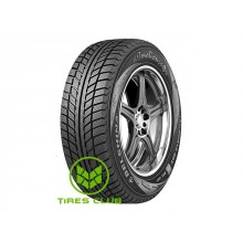 Белшина ArtMotion Snow 215/60 R16 99T XL