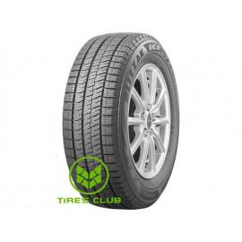 Bridgestone Blizzak Ice 215/55 R18 95S
