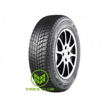 Bridgestone Blizzak LM001 285/45 R21 113V Run Flat *