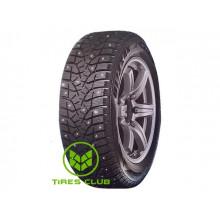 Bridgestone Blizzak Spike-02 235/60 R16 100T (шип)