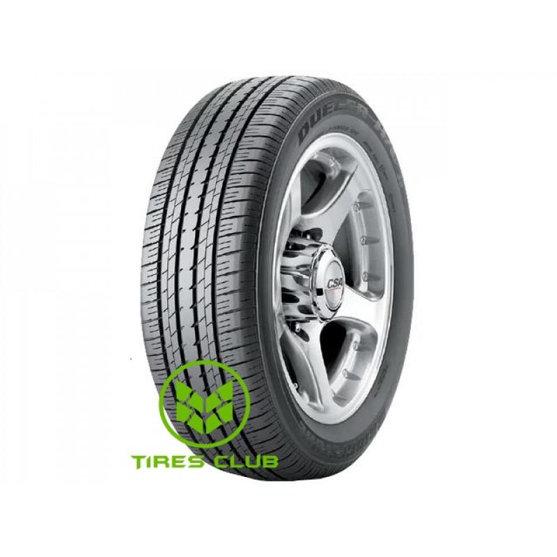 Шины Bridgestone Dueler H/L 33 в Запорожье