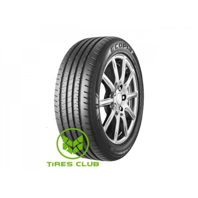 Шины Bridgestone Ecopia EP300 в Запорожье