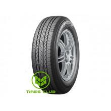 Bridgestone Ecopia EP850 265/70 R16 112H