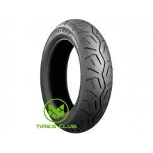 Bridgestone Exedra Max 120/90 R17 64H