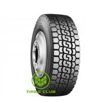 Bridgestone M716 (ведущая) 8,5 R17,5