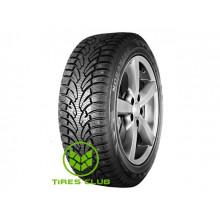 Bridgestone Noranza 2 Evo 175/65 R14 86T XL (шип)
