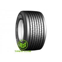 Bridgestone R166 II (прицепная) 435/50 R19,5 160J