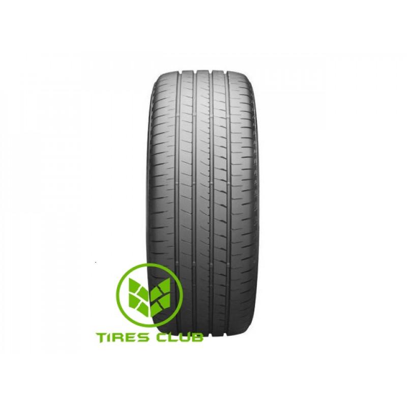 Шины Bridgestone Turanza T005A в Запорожье