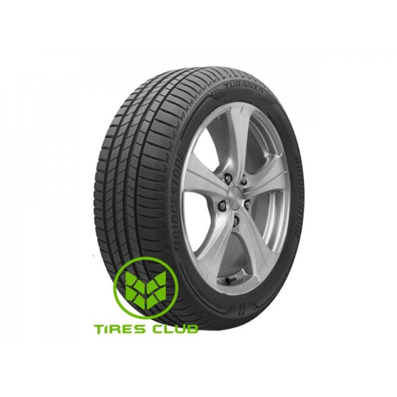 Шины Bridgestone Turanza T005 в Запорожье
