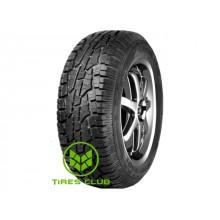 Cachland CH-7001AT 265/70 R16 112H