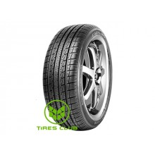 Cachland CH-HT7006 265/65 R17 112H