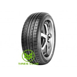 Cachland CH-HT7006 235/60 R16 100H