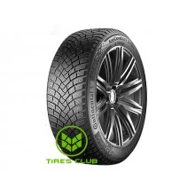 Continental IceContact 3 245/45 R20 103T XL