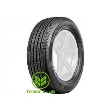 Continental ProContact TX 225/60 R18 100H