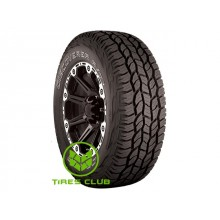 Cooper Discoverer AT3 Sport 235/60 R18 107T XL