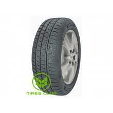 Cooper Weather-Master Van 225/70 R15C 112/110R (шип)