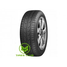 Cordiant Road Runner PS-1 195/65 R15 91H