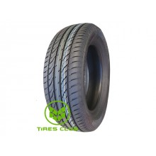 Cratos Catchpassion 175/70 R13 82T