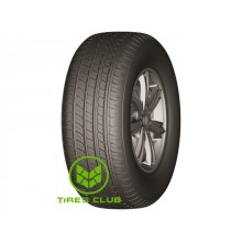 Cratos Roadfors UHP 215/55 ZR17 98W XL