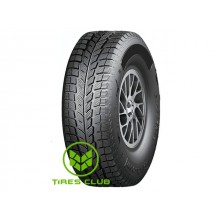 Cratos Snowfors Max 215/65 R16 98H