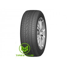Cratos Snowfors UHP 255/55 R18 109H XL