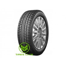 Diamondback DR777 165/70 R13 79T
