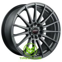 Disla Turismo 7,5x17 5x120 ET40 DIA72,6 (GM)