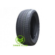 Doublestar DS01 245/70 R16 107S