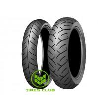 Dunlop D256 180/55 R17 73H