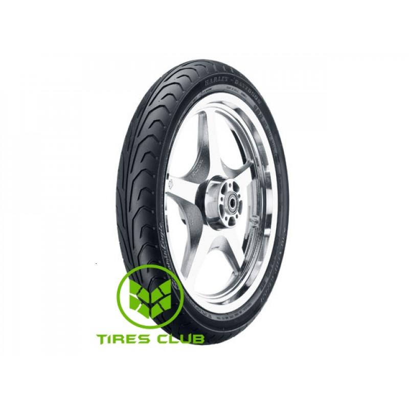 Шины Dunlop GT502 в Запорожье