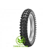 Dunlop Geomax AT81 RC 110/100 R18 110/100M