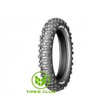 Dunlop Geomax Enduro 90/90 R21 54R