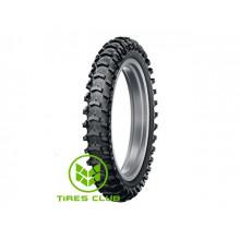 Dunlop Geomax MX 12 100/90 R19 57M