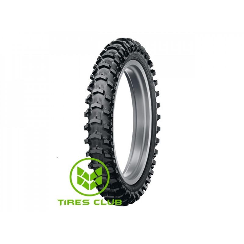 Шины Dunlop Geomax MX 12 в Запорожье