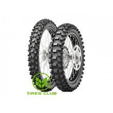 Dunlop Geomax MX 33 100/90 R19 57M