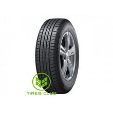 Dunlop Grandtrek PT3A 275/50 R21 113V