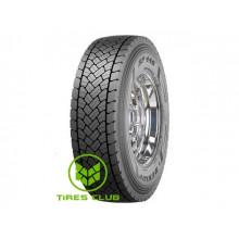 Dunlop SP 446 (ведущая) 295/60 R22,5 149/146L