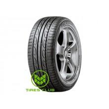 Dunlop SP Sport LM704 225/45 ZR17 94W