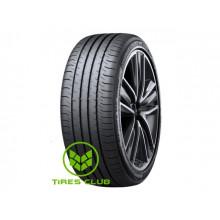 Dunlop SP Sport MAXX 050 235/55 R20 102V