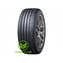 Dunlop SP Sport MAXX 050+ 325/30 ZR21 108Y XL