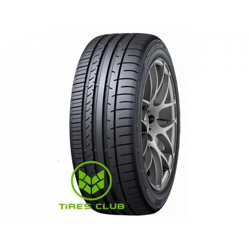 Шины Dunlop SP Sport MAXX 050+ в Запорожье