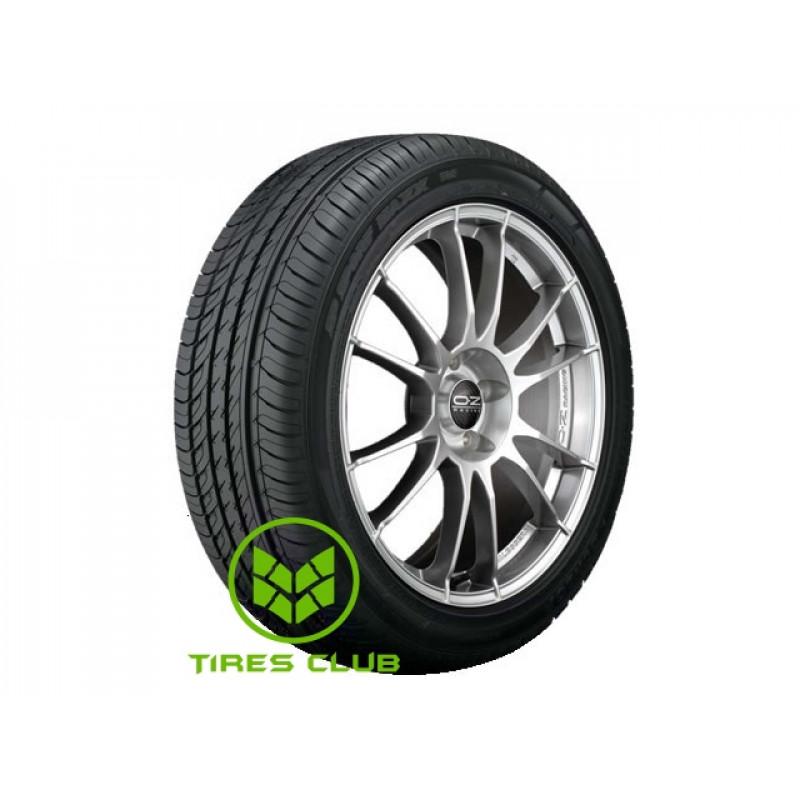 Шины Dunlop SP Sport Maxx 101 в Запорожье