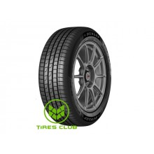 Dunlop Sport All Season 185/65 R14 86H XL