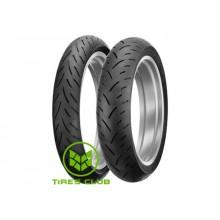 Dunlop Sportmax GPR 300 190/50 ZR17 73W
