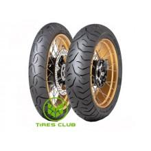 Dunlop TraiMax Meridian 170/60 ZR17 72W