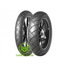 Dunlop TrailSmart 110/80 R19 59V