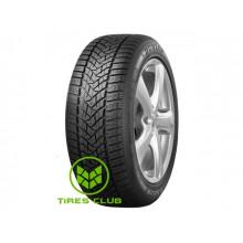 Dunlop Winter Sport 5 235/50 R18 101V XL