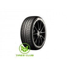Evergreen EA719 225/45 R17 94V XL